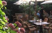 Resturante Amsterdam