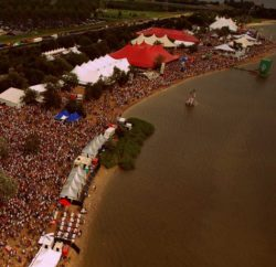 Festival Lowlands